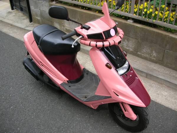 Zaku-bike-02.jpg.3925b17624b367f222587db0d52a9f1b.jpg