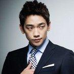 Han Young Gi