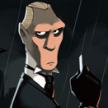 Sir Scarfalot
