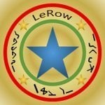 Jerry LeRow
