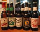 canada194_New_Glarus_beer.jpg.cf8a9e0a142d5d0b10330fde9b2985af.jpg