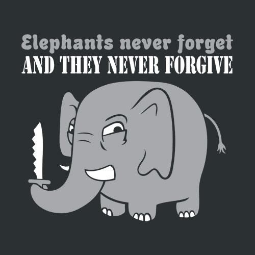 elephants-never-forget.jpg.3f645df5d0b0ec653849fc3ac983a40b.jpg