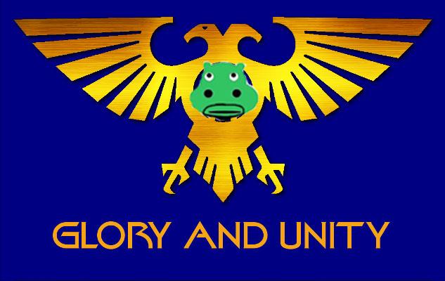 Imperium of Buorhann.jpg