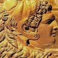 Alexandros o Megas