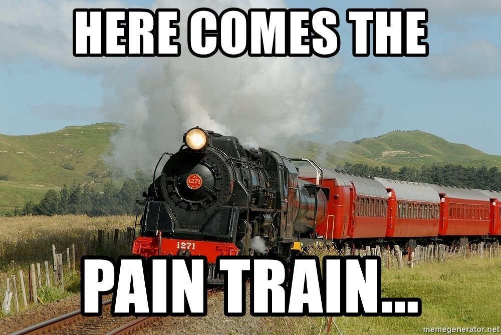 here-comes-the-pain-train.jpg