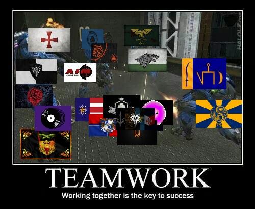 teamworkmeme.jpg