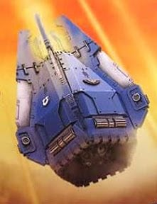 GW-Space-marine-drop-pod-box-art.jpg