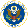 100px-Seal_of_an_Embassy_of_the_United_States_of_America.svg.png