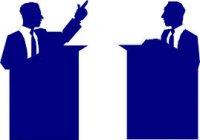 Political Debates