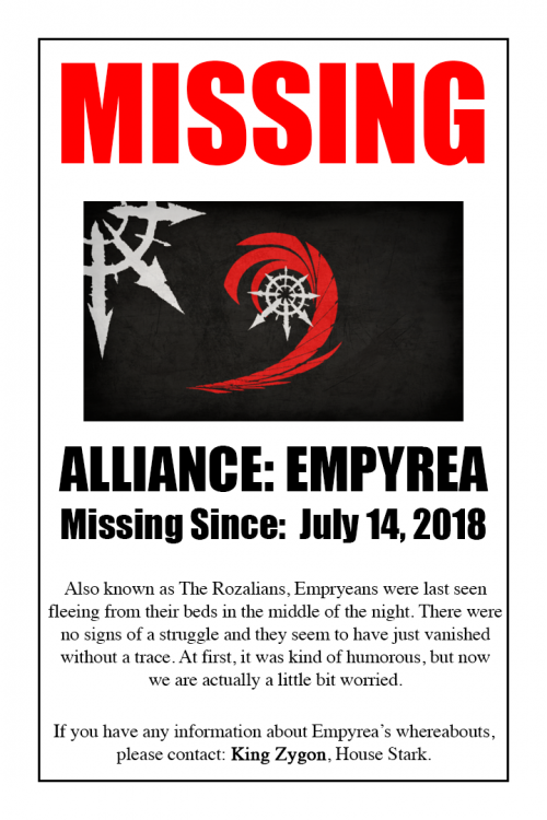 rw-missing.png