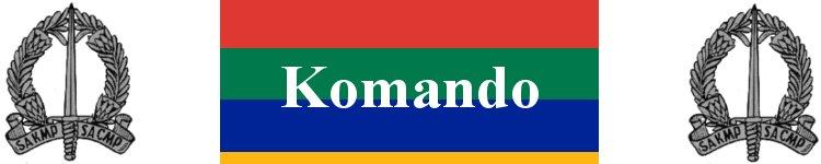 Komando Banner.jpg