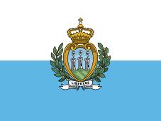 227px-Flag_of_San_Marino_svg.png.3afaf2bae20f14ec748c5158c2d7f172.png