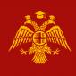 Alexandoria