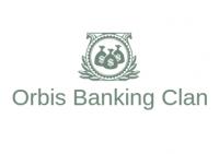 Orbis Banking Clan