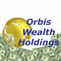 Orbis Wealth Holdings