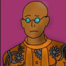 Sultan Aber