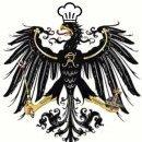 Otto Von Bismarck II