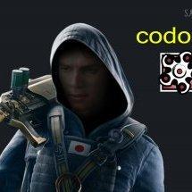Codonian