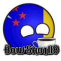 BowShot118