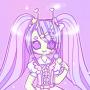 Princess Hikari