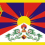 independent state of Tibet