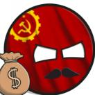 Modern Soviet Union