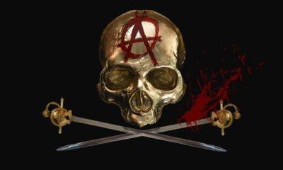 arrgh-flag-4--1-.jpg
