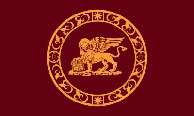 Legions of Venice - Private Forum Club