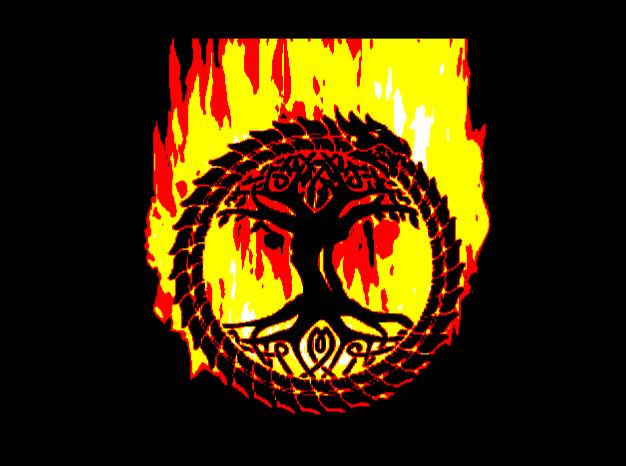 tCW war flag.png