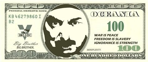 orwell_s_1984_oceania_s_currency_by_dungsc127_d97k1zt-fullview.jpg.9994c8f495b96849443aa0defa8730be.jpg