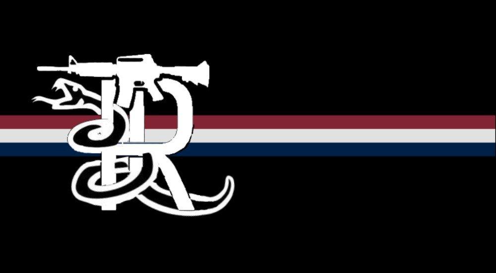 TR Flag III.jpg