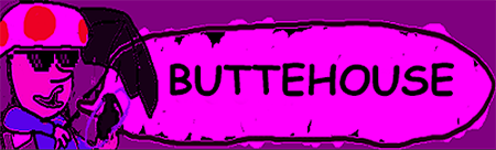 buttes2.png