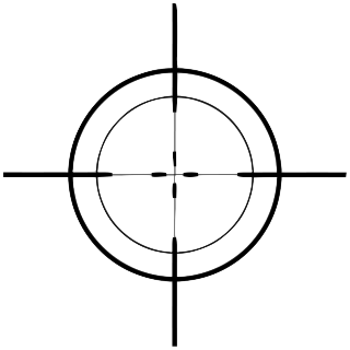 42-423768_crosshairs-crosshair-png-transparent-png.png.c9f29268bb27ce3add0b0935661a77a0.png