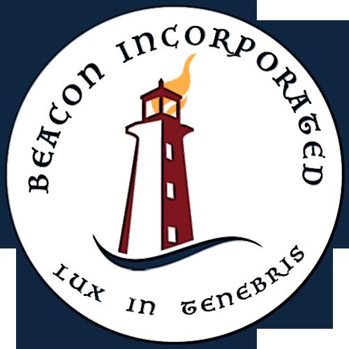 beaconlogo-1.png