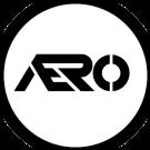 Aero Xross