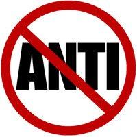 Anti-Anti-Anti-Anti-Anti-Goons Society