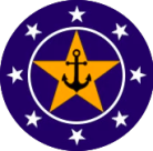 Order of the Anchor