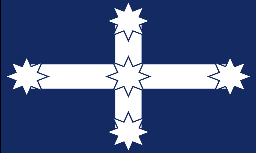 Eureka_Flag_-_1000x600.png.d8de11c012637b8bb63da1830b2d9be8.png
