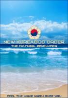 New Koreaboo Order