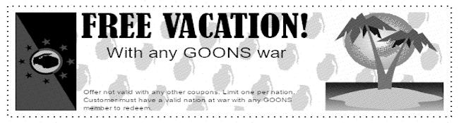 free_vacation_coupon.png