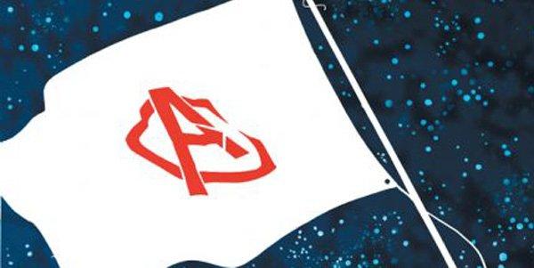 infinity-6-billboard-avengers-flag.jpg
