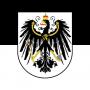 Karl von Habsburg