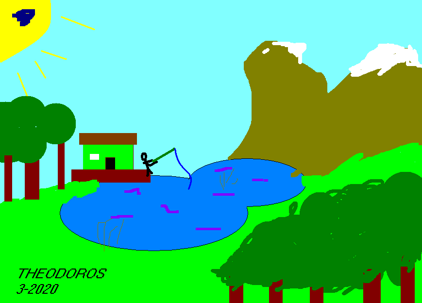 A_fisherman.png