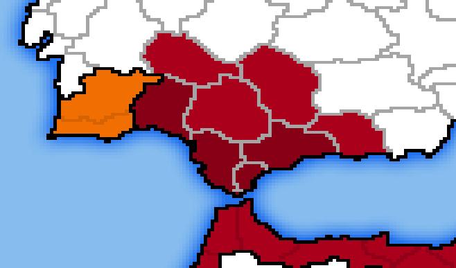 mogexpansion.png