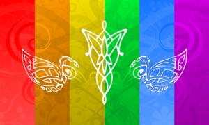 Val Pride Flag.png
