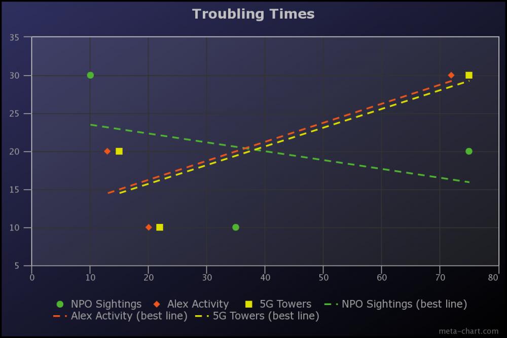 chart.thumb.png.f94915bf113f9b7ab7b98c8b3f2059df.png