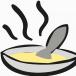 Sad_Soup
