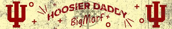 big_morph-sig.jpg.dc5493086dfd6fa978316880fe6a6c62.jpg