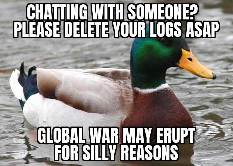 Actual Advice Mallard 04112020105327.jpg