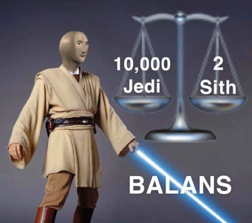 JediStonkBalans.jpg